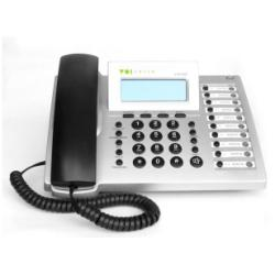 V-IP400P TELEFONO VOISPEED IP